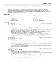 Resume Summary Of Qualifications Sample Entry Level Sales Associate Examples