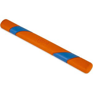 Chuckit! Ultra Fetch Stick - 28cm