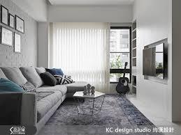 100 Kc Design KC Design Studio KC_144Searchome