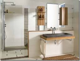 Menards Beveled Subway Tile by Inexpensive Bathroom Remodel Bright And Beautiful Budget Bathroom