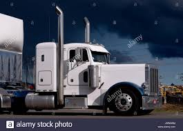 Big Rig Truck Stop Stock Photos & Big Rig Truck Stop Stock Images ... Lowrider Volvo Trucks Pinterest Semi Trailer And Tractor Just A Car Guy 1941 White Semi Tractor That Was Mack Transport Truck Wallpaper 40x2657 796233 Custom Trucks Gallery 71 Images Lorry Wallpapers Group 70 Mika Auvinens Mercedes Actros 2363 Youtube Awardwning Low Rider Proves To Be A Force Reckoned With Liveleakcom Man Working Hydraulic Line Gets Crushed By The Repo For Sale In Ga Arstic Cars Big Rig Truck Stop Stock Photos Images Frankensteiners Ball 11 Taken At Frankensteiners Flickr Peterbilt For Home Facebook