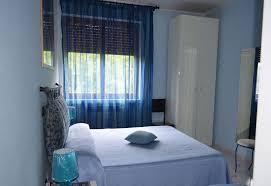 b b a casa di carla in terni hotels