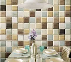 affordable tile company cape coral tile contractor