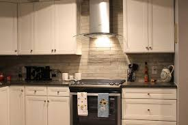 Transitional Kitchen Ideas Transitional Kitchen Design S Tile Design