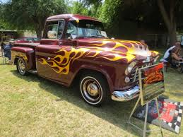 Pan Draggers Kingsburg - Clovis Park In The Park Pan Draggers Kingsburg Clovis Park In The Valley Truck Show Historic Kingsburgdepot Home Refinery Facebook Ca Compassion Art And Education Compassionate Sonoma Ca Riverland Rv Park Begins Recovery After Kings River Flooding Abc30com