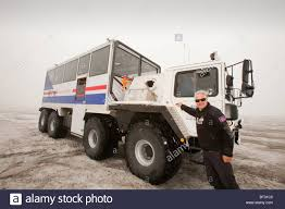 A Twenty Ton Ice Explorer Truck Owned And Run By Arngrimur Stock ... Agents Searching For Truck Involved In Deadly Hitandrun Kforcom The Long Haul 10 Tips To Help Your Truck Run Well In Old Age Palestinian Strikes Israeli Motorist 28e Peelland Tckrun Sirisnl Are You Financially Equipped A Food Black Market Trucks Run Is Over Catering Future Houten 2016 Bigtruck Duff Simpsons Hit Fandom Powered By Wikia Charity Ennis County Clare September 23 20 Flickr Rundown Pickup Still Use Clorinda Formosa Province Hours Route En Doorkomsttijden Weert 2017 Nedweert24
