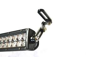 A Maryville TN Business Shakes Up The Off-Road Lights Industry With ... Poppap 300w Light Bar For Cars Trucks Boat Jeep Off Road Lights Automotive Lighting Headlights Tail Leds Bulbs Caridcom Lll203flush 3 Inch Flush Mount 20 Watt Lifetime 4pcs Led Pods Flood 5 24w 2400lm Fog Work 4x 27w Cree For Truck Offroad Tractor Wiring In Dodge Diesel Resource Forums Best Wrangler All Your Outdoor 145 55w 5400 Lumens Super Bright Nilight 2pcs 18w Led Yitamotor 42 400w Curved Spot Combo Offroad Ford Ranger