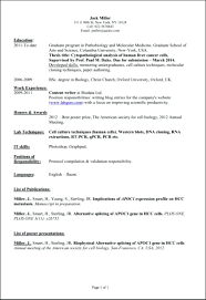 Qualification In Resume Sample Key Qualifications Cosy Skills For ... Sample Resume Labatory Supervisor Awesome Stock For Lab Technician Skills Examples At Objective Research Associate Assistant Writing Guide 20 Science For Job The Molecular Biologist Samples Velvet Jobs Revised Biology 9680 Drosophilaspeciionpatternscom Chemistry 98 Microbiology Graduate