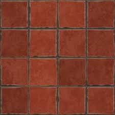 Kitchen Floor Tiles Texture Seamless