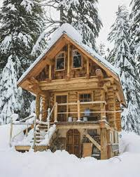 100 Rustic House 18 Outstanding S News