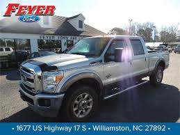 100 Used Trucks Greenville Nc Ford F250 For Sale In NC 27858 Autotrader