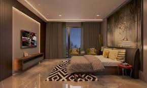 100 Best House Interior Designs Designing Company In Delhi Gurgaon And India
