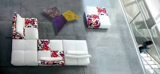 canap modulable cuir canapé modulable malibu vente meubles et mobilier design toulon