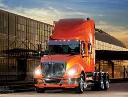 NAVISTAR REGISTERS STRONG PROFIT IN BOOMING US MARKET - Truck & Bus News Commercial Vehicle Car Navistar Intertional Tow Truck Automotive Corp Trucking News Online Mahindra Truck And Bus The Future Of Indian Supertruck Hits 13 Mpg Catalist Project Fleet Owner Navistar Boss Says Drivers Have Role In Autonomous Trucks Acquiring Us Rival Could Give Vw An Edge In Global Trucking Coinental To Become Standard Tire For And Team Up For Mediumduty Electric Launches 2019 General Motors Collaborate On Vehicle 2000 4700 Sa Dump Driving The Lt Motor Hino Car