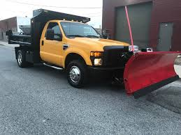 2009 Used Ford F350 4X4 Dump Truck With Snow Plow & Salt Spreader F ... 2009 Used Ford F350 4x4 Dump Truck With Snow Plow Salt Spreader F Chevrolet Trucks For Sale In Ashtabula County At Great Lakes Gmc Boston Ma Deals Colonial Buick 2012 For Plowsite Intertional 7500 From How To Wash The Bottom Of Your Youtube Its Uptime Minuteman Inc Cj5 Jeep With Parts 4400 Imel Motor Sales Chevy 2500 Pickup Page 2 Rc And Cstruction Intertional Dump Trucks For Sale