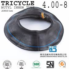 China Wheelbarrow Tire And Tube Hand Truck Tyre And Tube Butyl Inner ... How To Put An Inner Tube In A Truck Tire Youtube 250 4 Inner Tube 8 Air Innertube For Electric Scooter Mobility Tubes For River Tubing Better Inner Tubes Pinterest Reclaimed Tube Boat Cleat Hand Bag Mychele Ben 10 Tyres On Mtruck Perbarrows Motorised Wheel Skidder Explodes 1m Toptyres Air Inflatable Online Kg Electronic Taiwan Kronyo Tp10 Truck Tire Repair Taiwantradecom Old Worn Broken For Trucks Stock Image Of Large 2018 100020 Tr78a Natural With 10mpa Tensile Strength 1000 Size 1000r20 Valve Tr179a Buy