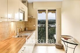 100 Top Floor Apartment Floor Apartment For Sale Biot Sophia Antipolis House For Sale In