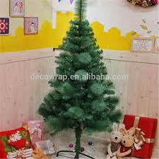 Menards Christmas Tree Bag by Christmas Tree Storage Bag Target Christmas Tree Bag Large Image