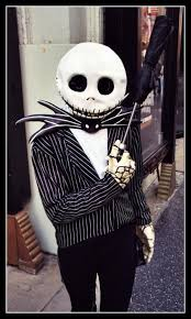Nightmare Before Christmas Halloween Decorations by 30 Best Halloween Costume Ideas Images On Pinterest Costume
