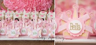Pink And Gold Birthday Themes by How To Throw A Gorgeous Pink U0026 Gold Birthday Party Las Vegas