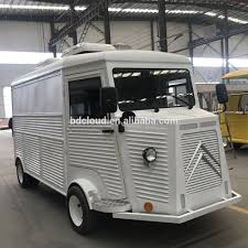 Popular In Europe Customized Coffee Trucks For Sale With Low Price ... Coffeetrucksca Inc Canadas Only Licensed Coffee Truck Dealership Used 14 Black Trailer For Sale In Mesa Arizona Ccession Trucks And Trailers Floridas Custom Chevy Lunch Mobile Kitchen For Virginia Citroen Hy Online H Vans Wanted Gallery Seattle This Is The Coolest Food In New Orleans Indian Vending Nation Lowrider Time Cruising Types Of Old Project Bus Caf Portland Roaming Hunger Plano Catering Trucks By Manufacturing Adorable Starbucks Full Menu Cold Brew Order More