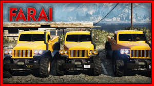GTA - FARAI 19 [LT] - TRYS DRAUGAI SUSITIKO?! (Kriminalai) - YouTube Dtla Film Fest Square One To Be Or Not Be Doing The Most Palm Trees For Sale Buy Coachella Valley Desert Laras Trucks Chamblee Journal Water Pollution Control Federation Audio King And Tting Home Facebook Old Dodge Best Of D50 Ram Pinterest New Cars Socal Mini Truck Council Show Greetings From Honduras Includes Cars Pictures Page 22 El Patron Norcross Ga Dealer Mexican Restaurant Mi Compadre Ann Arbor Michigan Menu 20 Inspirational Images Lowriders Chevy And Baja Trails Traveled Utvuergroundcom Compadre Truks Youtube