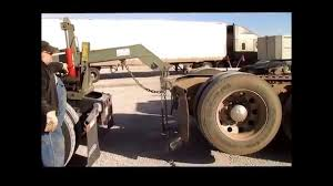 Walker Ww 20 Fifth Wheel Wrecker Attachment For Sale | Sold At With ... 1000mile Semi Tires For Dualies Diesel Power Magazine Jc New Truck Laredo Tx Used Goodyear Canada Used Kenworth T680 Sleeper Semitruck Sale Youtube Triple J Commercial Tire Center Guam Batteries Car Freightliner 2019 20 Best Release And Price 2007 Mack Granite Cv713 Day Cab 474068 Miles What You Need To Know About Widebase Singles Offset Axles Size 11r245 Waste Hauler Lug Drive Retread Recappers Tractorsemi Trailer Sales Road Tankers Northern