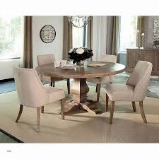 Dining Room Chair Covers With Arms Beautiful Set Fresh Used For Sale