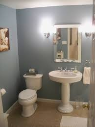 Basement Bathroom Design Photos by Basement Bathroom Design Ideas For Worthy Small Basement Bathroom