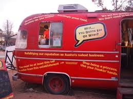 Austin} Why This City Is Lovely 15 Essential Food Trucks In Austin Whisper Valley Eats Best Of Truck Bus Tour 1000 Am 1245 Pm Veganinbrighton A Tour Royitos Another Trailer Cranky Post Tasty 19 Healthy To Track Down This Year And Trailers The Feed Larobased Restaurant Taco Palenque Bring Food Truck Eating Your Way Across The Capital Texas Editorial Stock Image Image Cadian 38679224