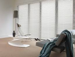 Luxaflex® Blinds - Sydney's Inner West   Decorating Decor Interiors Awning X Cm Clear Outdoor Colorbond Window Awnings Sydney 14 Best Luxaflex Evo Images On Pinterest Curtains Pivot Arm Blinds Hung Up On Perfection Whosale Alinium Venetian Illawarra And Gallery Complete Wooden For Style External Kyneton Bendigo Gisborne Romsey Australia March 2016 Roller In Aria Range Concrete Episode 6 Mt Pirouette Shadings Luminette Privacy Sheers Buy Online