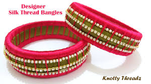 How To Make Designer Silk Thread Bangles At Home | Tutorial - YouTube Best Bedding Luxury Designer 95 Awesome To Diy Home Decor Ideas 49 Best Olatz Schnabel At Home In New York City Images A Chanteuse And A Dancer Turned Fniture Joanna Pybus Fashion Ldon The Selby Beautiful Graphic Office Contemporary Interior Peenmediacom Designers Design Ideas Remodels Photos From Endearing Inspiration At Top Simple Vintage Bohemian Ding Room Mood Board How Make Ghungroo Bangles Tutorial Youtube