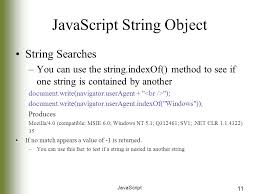 Javascript Math Ceil 0 by Strings Math And Dates Javascript 2 Objectives How To Modify