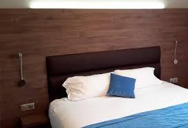 chambres d h es 17 e l hôtel flots d azur à dispose de 17 chambres récemment