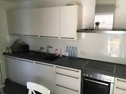 einbauküchen möbel gebraucht kaufen in frankfurt