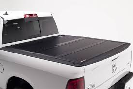 BAKFlip F1 Hard Folding Truck Bed Cover, BAK Industries, 772227 ... Bakflip G2 Hard Folding Truck Bed Cover Daves Tonneau Covers 100 Best Reviews For Every F1 Bak Industries 772227 Premium Trifold 022018 Dodge Ram 1500 Amazoncom Tonnopro Hf250 Hardfold Access Lomax Sharptruckcom Bak 1126524 Bakflip Fibermax Mx4 Transonic Customs 226331 Ebay Vp Vinyl Series Alterations 113 Homemade Pickup