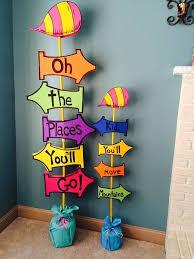 Dr Seuss Door Decorating Ideas by 7 Best Dr Seuss Images On Pinterest Classroom Design Classroom
