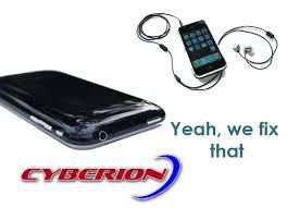 Best iPhone Blackberry Evo Droid etc Repair Shop in Maryland
