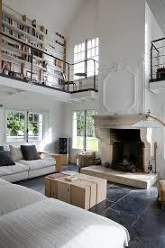 terrasse en bois modern wohnen 105 einrichtungsideen f r