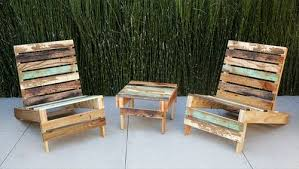 Pallet Patio Furniture Plans by Wood Pallet Patio Furniture Plans Pdf Download Wood Cnc Machines