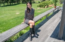 tunics dresses beachwear resort wear gretchen scott