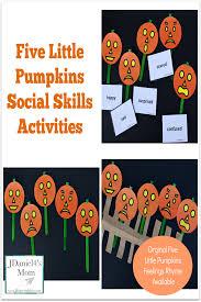 Daniel Tiger Pumpkin by Pumpkins Archives Jdaniel4s Mom