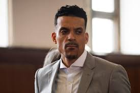 Matt Barnes Arraigned On Nightclub Assault Charges   New York Post Matt Barnes Wikipedia Says Appearing On Basketball Wives Was The Biggest Attacked Derek Fisher For Dating His Estranged Wife Ive Never Been That Angry In My Life Known People Famous News And Biographies Report Kings Agree To 2year 12 Million Deal Nba Fines Inapopriate Comments Likes Being The Tough Guy Just Not All Comes Says Regarding Doc Rivers Were Twisted Is What Doctor Ordered Warriors La Clippers Photo Shoot Malibu Clothes