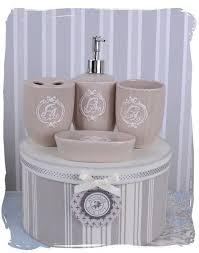 badezimmer set bad garnitur vintage kaufen auf ricardo