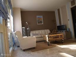 appartement racou le comte de taillefer in argelès sur mer pyrénées orientales frankreich mieten micazu