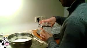 faire des yaourts maison comment faire des yaourts maison avec une yaourtière