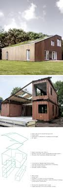 100 How To Make A Container Home To Build Mazing Shipping S Building A