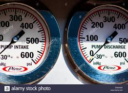 Fire Truck Gauges Stock Photos & Fire Truck Gauges Stock Images - Alamy Ultimate Service Truck 1995 Peterbilt 378 With Mclellan Super Luber Fire Gauges Picture Classic Dash 6 Gauge Panel With Auto Meter 1980 Chevy Is This Gauge Any Good Dodge Cummins Diesel Forum 67 72 W Phantom Ii 13067 6063 Ba 65000 Fast Lane Press Releases Factory Matching Gm 01988 Tachometer Cversion Sports Old Photograph By Wes Jimerson Check Temp Not Working And Ac Blowing Hot Ford Instruments Store Ct54axg62 Black Elect Sport Comp 77000
