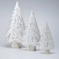 3ft Christmas Tree Uk by White 3ft Christmas Tree Christmas Lights Decoration