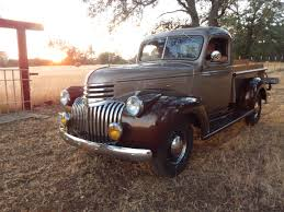Gary Warner's 1941 1/2 Ton | Chevs Of The 40's | News, Events & Forum Studebaker Drivers Club Forum Gary Warners 1941 12 Ton Chevs Of The 40s News Events Us 6 Blogs Mv Restorations Hmvf Historic New Ww2 2 Ton Truck In 143 O Gauge 1953 Pickup Restored Erskine 1929 Fire Truck Rockne Antique Automobile Champ Trucks At South Bend May 2018 Studebaker Truck Talk 3r28 For Sale On Bay M275 25ton 6x6 Arcticchatcom Arctic Cat 52 Studevette Ls1tech Camaro And Febird Projects Cutting Up A 54 Pickupoh Yeah The 1948 Studebaker Pickuprrysold Hamb
